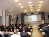 Konferenz_MP2018_IMG_7714