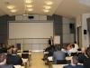 Konferenz_MP2018_IMG_7725