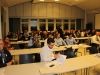 Konferenz_MP2018_IMG_7899