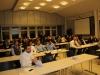 Konferenz_MP2018_IMG_7903