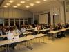 Konferenz_MP2018_IMG_7906