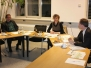 MP-Sitzung_20022012