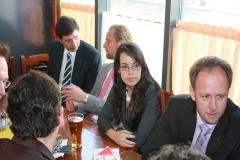 MP-Sitzung_22092010
