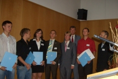 tag-der-mechatronik-2007