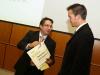 Tag der Mechatronik, FH Campus 02 Graz, 22.09.2008