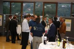 tag-der-mechatronik-2009