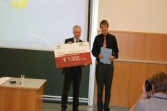 tag-der-mechatronik-2011
