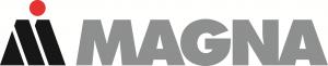 Magna_Logo_15cm_cmyk_print
